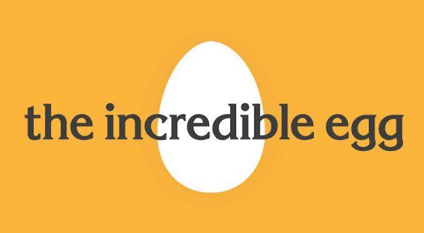 American-Egg-Board-82x100