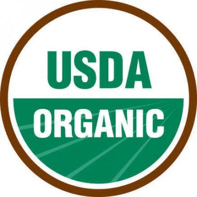 USDA-75x100
