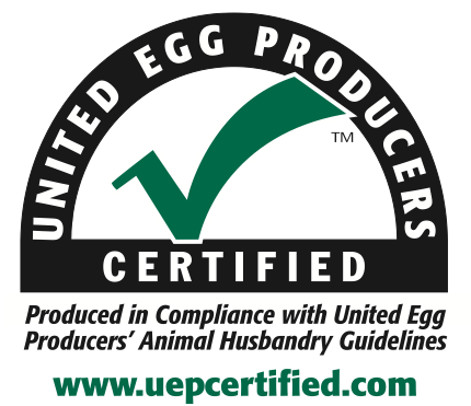 United-Egg-Producers-75x1001