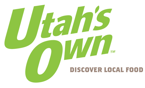 Utahs-Own-75x70